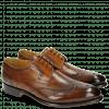 Derby schoenen Lionel 4 Tan