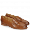 Loafers Mia 1 Tan LS Flex