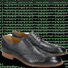 Derby schoenen Kane 5 Dark Navy