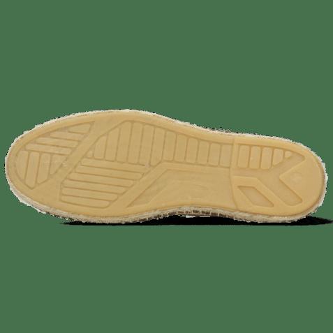 Loafers Sandro 1 Vegas Crock Sand Stitching