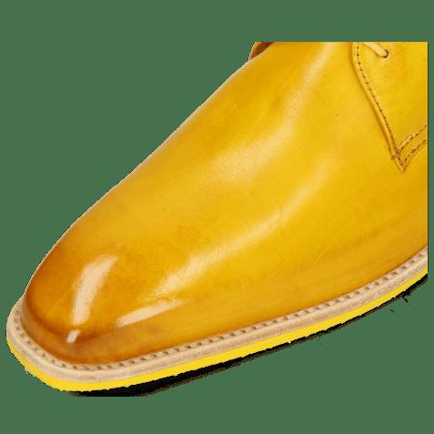 Derby schoenen Lance 24 Imola Sun