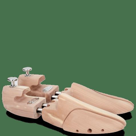 Schoenspanners Schoenspanners cederhout