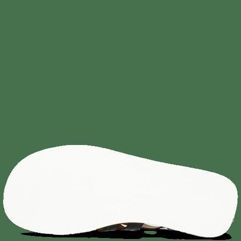 Sandalen Sam 3 Black Modica White