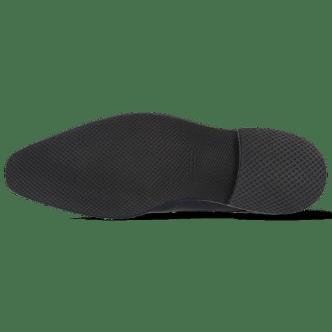 Derby schoenen Lance 24 Imola Navy