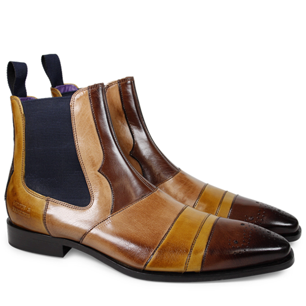 Chaussures Melvin Séries Hamilton amp; De Fin Soldes qIB7UwrSI