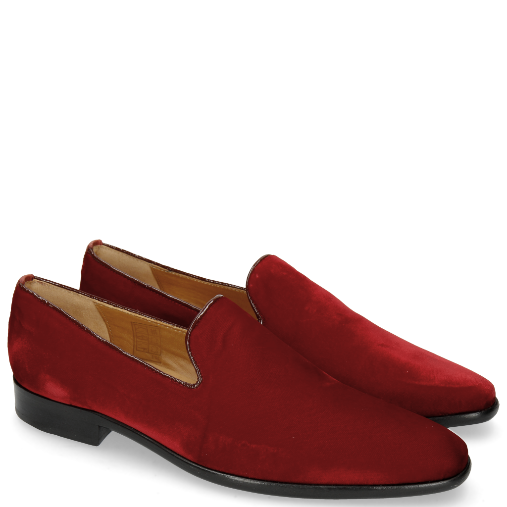 5d177b81302 Chaussures en cuir - Collection femme