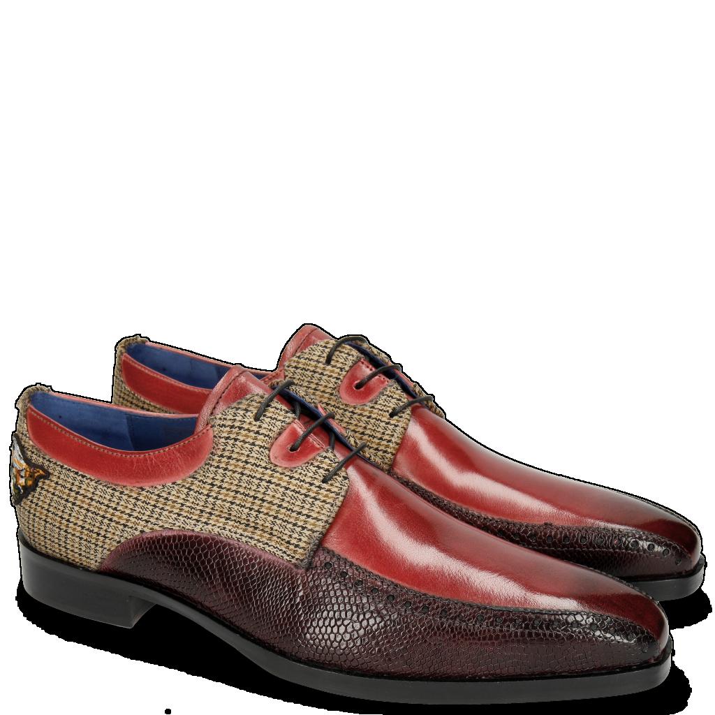 d76e87dac15839 Schuhe Auslaufmodelle