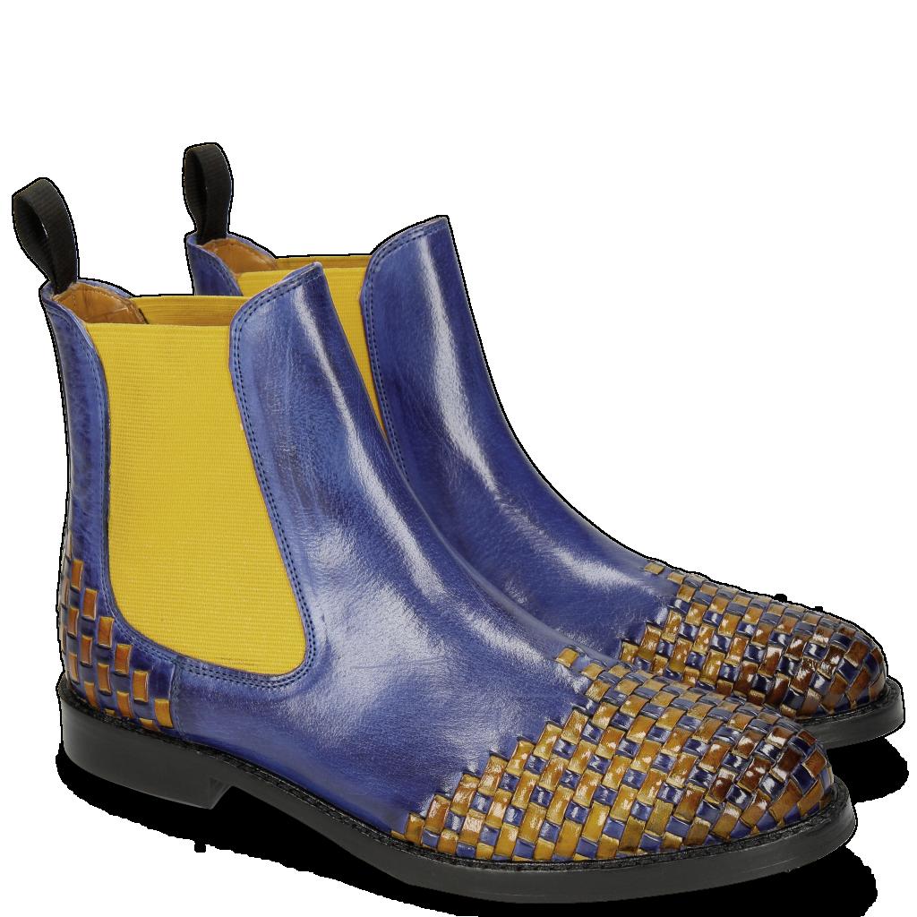 Chaussures CuirMelvinamp; Chaussures Main Chaussures Hamilton CuirMelvinamp; Main Tressé Tressé Hamilton Tressé Main wPnOk0X8