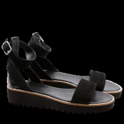 Sandały i mule