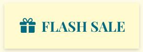Flash Sale Schuhe Melvin & Hamilton