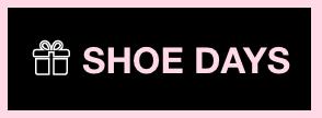Shoe Days Melvin & Hamilton