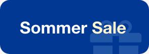 Summer Sale Schuhe Melvin & Hamilton