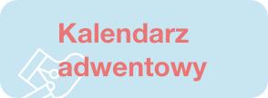 Kalendarz adwentowy Melvin & Hamilton