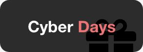 Cyber Days sale Melvin & Hamilton