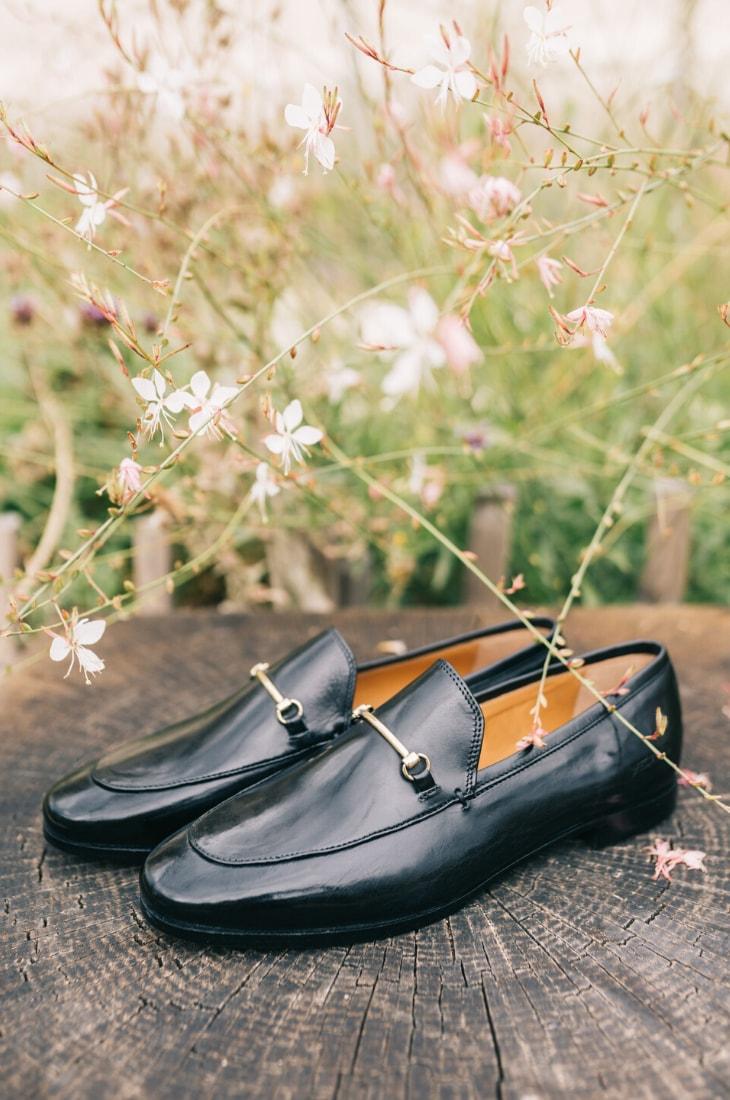 Damen Schuhe: Scarlett Style