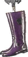 boots melvin & hamilton
