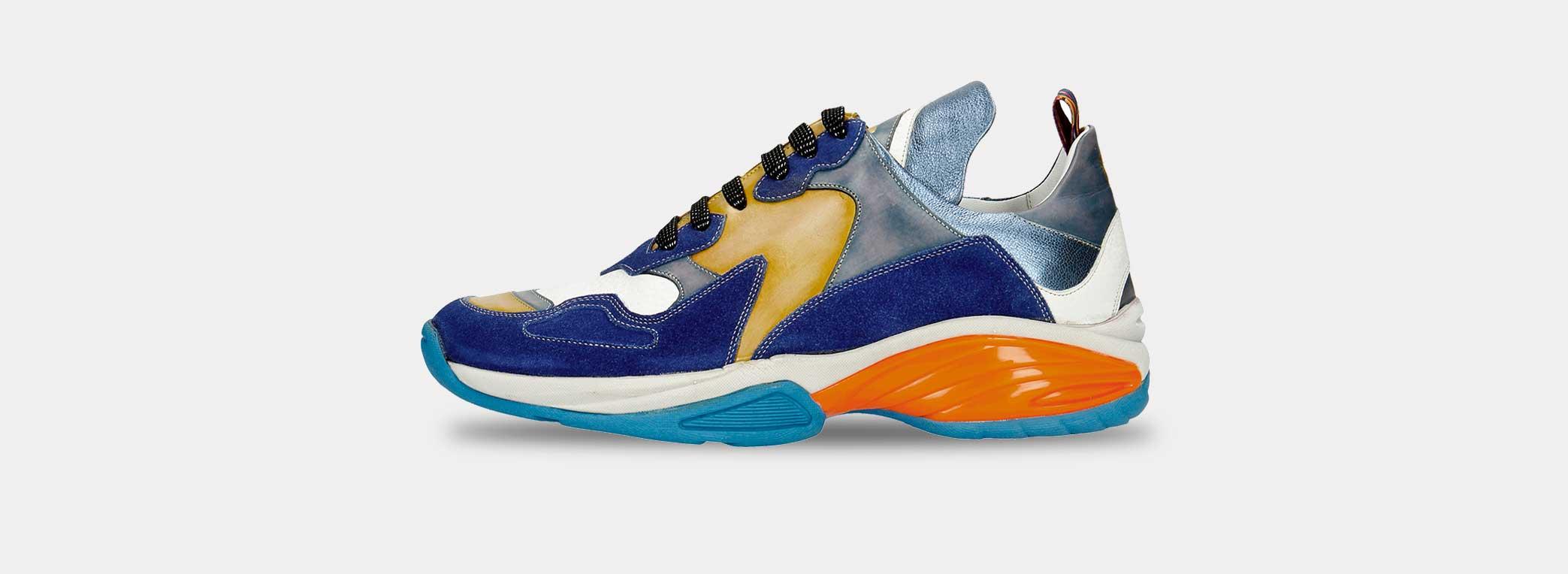 sneaker 2019